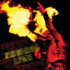 Black Sunshine (Live At The DTE Energy Music Theatre, Detroit/2006)