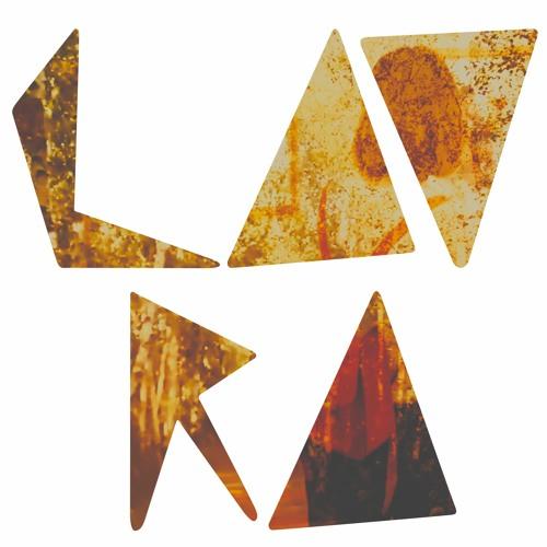 Laura (Horts x impbat remix)