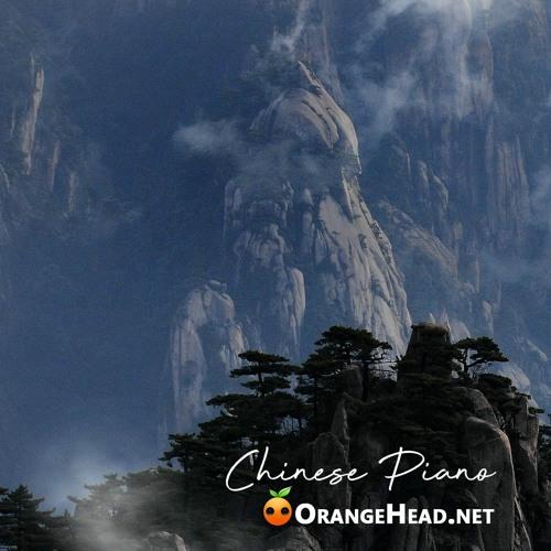 OrangeHead's Royalty Free Music - Background Music   Stock Music   Motivational Music   Rock Music