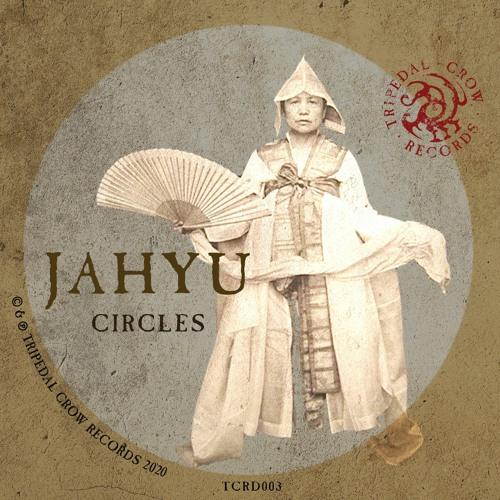 Circles EP (Teaser)