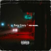 Eazy Crazy