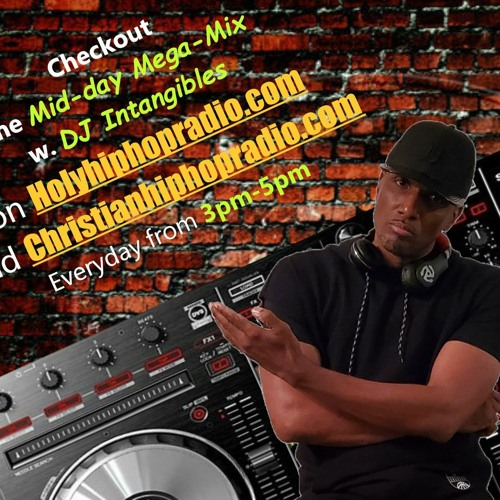 5-22-20-mix-from-holyhiphopradiocom-christian-hiphopradiocom