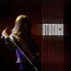 Atomica - La casa de los basurales