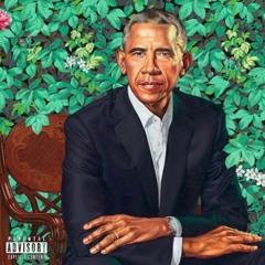 Obama Runtz !