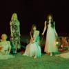 Red Velvet | Psycho (8D)
