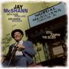 Jay McShann Interview