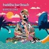 Risin' to the Top (Buddha-Bar Beach Edit)