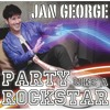 Party Like A Rockstar (Album Edit)