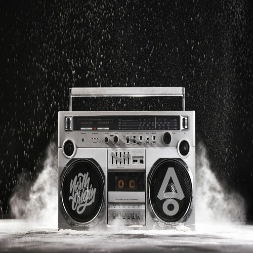 North Origin Radio