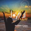 Reveille (Trumpet Solo) [feat. Stephen Johnson]