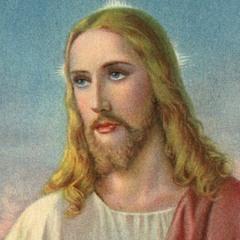 Forgive Me Jesus Instrumental