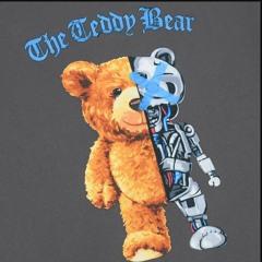 [Cover] Dark Teddy Bear Rises - OoHyo