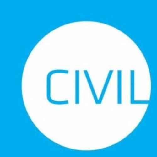 Civil Rádió - 117 perc - Fényes Lóránd interjú