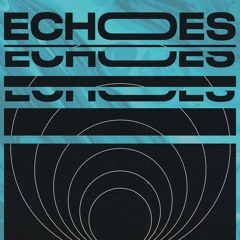Echoes | Radio Show & Podcast