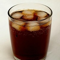 Wyomingites Among States Consuming The Most Unhealthy Sugary Drinks