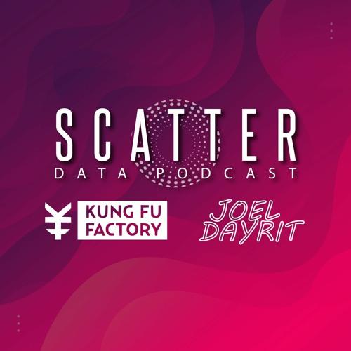 Episode 027 - Kung Fu Factory w/ Joel Dayrit