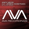 Andy Moor feat. Jessica Sweetman - In Your Arms (Radio Edit)