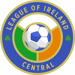 LOI Central Ep3 with Ronan Murray, Paddy Barrett and Daire Doyle