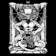 Viridis Draco - Wrath Incarnate