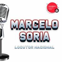DEMO MARCELO SORIA 2020