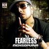 Download Tera Kala Doriya (Feat. Kimberley) Mp3