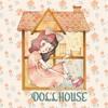 Dollhouse mp3
