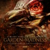 Download Dimitri Vegas & Like Mike - Garden Of Madness 2020 Megamix Mp3