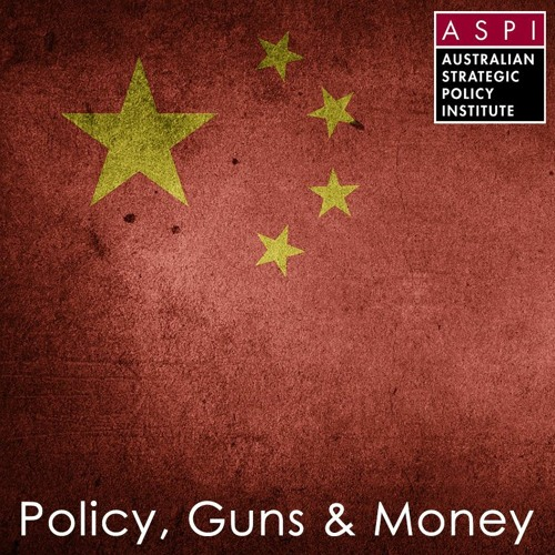 The US-China relationship, and atrocities & climate impacts in the time of Covid-19