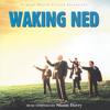 Fisherman's Blues (by Mike Scott/Steve Wickham) [Waking Ned]