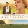 "The Secret Life Of Daydreams (From ""Pride & Prejudice"" Soundtrack)"