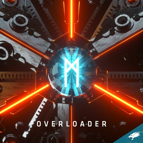 MYST - Overloader