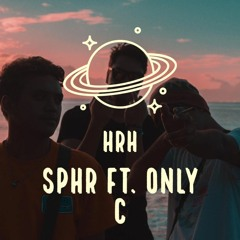 SPHR ft. Only C