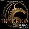 Download Epic Score - Warchief Mp3