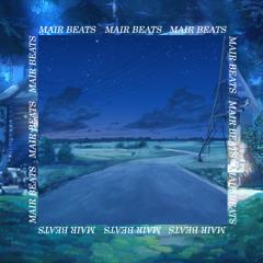 asan j~ feelings💔😭   made on the Rapchat app (prod. by Mair Beats)