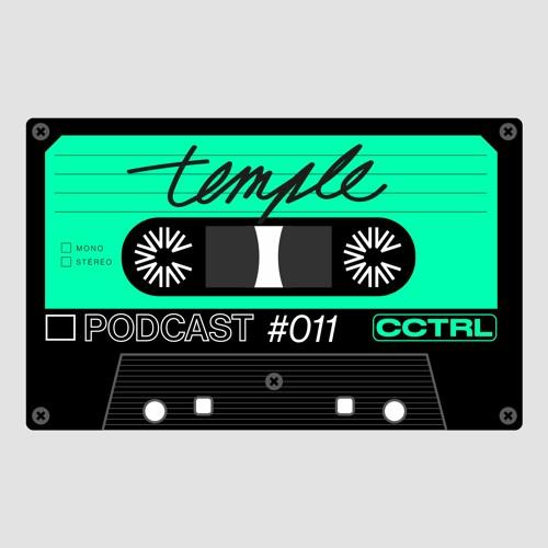 Episode 11 - Temple