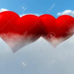 Let Me Love You (Ft. Kayvon)