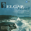 Elgar: Grania and Diarmid, Op. 42: Incidental Music & Funeral March