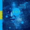 Prometheus Unbound (The Wayne Shorter Quartet With Orpheus Chamber Orchestra)