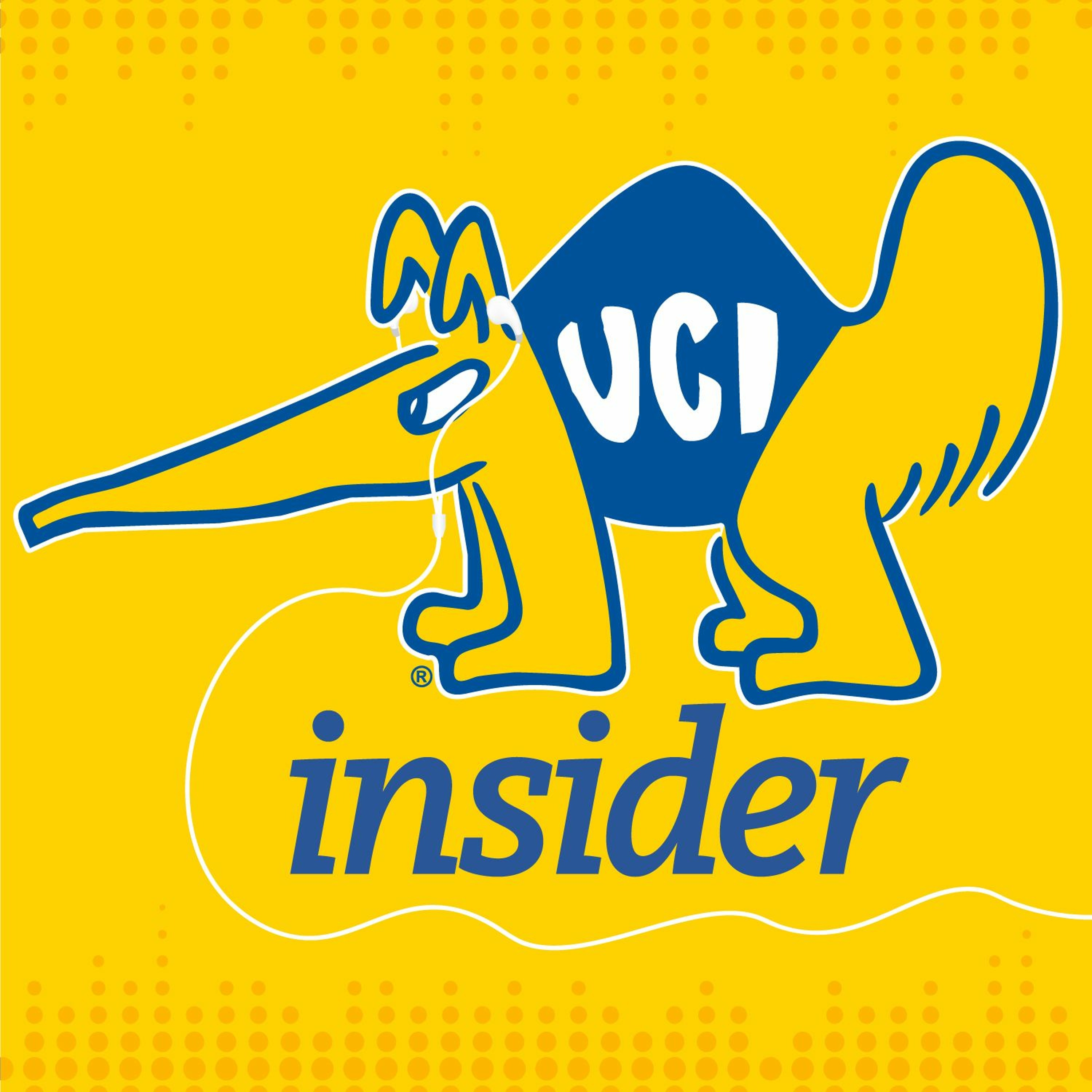 Anteater Insider: UCI AVC of operations Rick Coulon on keeping campus clean for reengagement