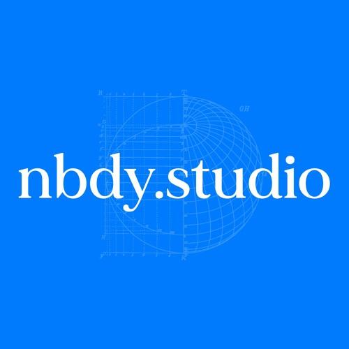 NBDY.STUDIO