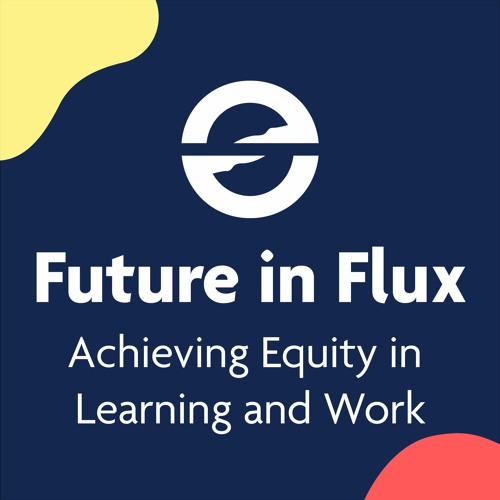 Future in Flux: Episode 2