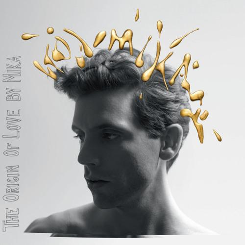 Step With Me (Album Version)