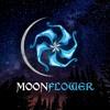 Moonflower - A Psilocybin Meditation Journey part II - Dream Awake