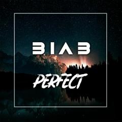 B1A3 Perfect (Original Mix) Free Download