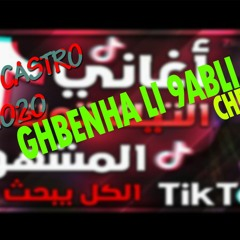 13-Cheb Mirou (ghbenha li kabli) MIX DJ KADI CASTRO 2020