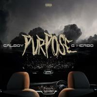 Purpose (feat. G Herbo)