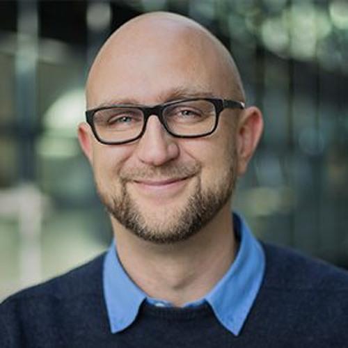 S01E01 – Intro und Gespräch über das Audiocamp 2020 mit Organisator Stanley Vitte