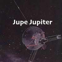 Jupe Jupiter