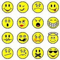 many faces w/ dltzk + sammy33 + nesley + eliot + cru + stoneman + jammy + kyenn