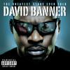 9MM (Album Version (Explicit)) [feat. Akon, Snoop Dogg & Lil Wayne]
